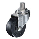 Stainless Steel Caster 320A/315A Wheel Diameter 50-75mm