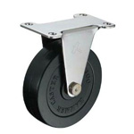 Stainless Steel Caster 320ER・315ER Wheel Diameter 85-125 mm