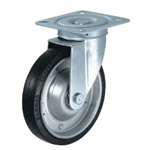 Large Caster 400S/419S/400SR/400SRP Wheel Diameter 200 mm