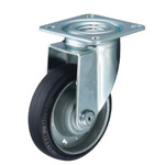 Lightweight Caster 420 2S / 413 2S / 420SR Wheel Diameter 100-150mm