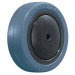 Wheel Used: for Stainless Steel, Rubber Wheel