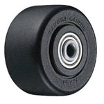 Wheel Used:For Stainless Steel, Urethane Wheel