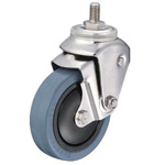 Stainless Steel Caster - 940BEA/935BEA - Wheel Diameter 100-125 mm