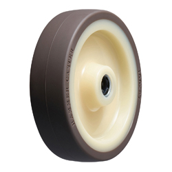 Wheel Used: Urethane Wheel
