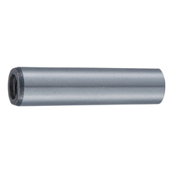 S45C-Q Tapered Pin with Inner Screw