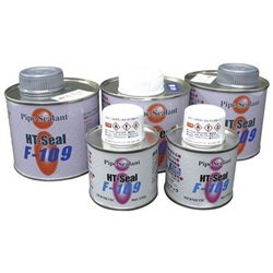 F-109 Corrosion Protection Sealant