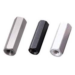 Aluminum Spacer (Hexagonal) ASL-E/-KE/-BE