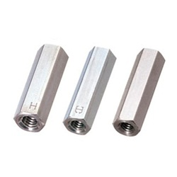 Stainless Steel 316 Spacer (Hexagonal) / ASU-U