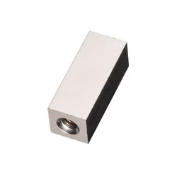 Brass Spacers (Square) / AQB-E