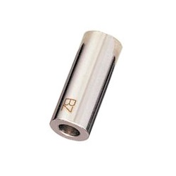 Eco Spacer (Hollow) / CE-N