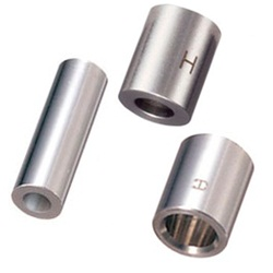 Stainless Steel 304 Spacer (Hollow) / CU-H