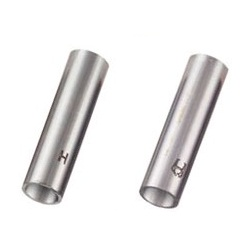 Stainless Steel 316 Spacer (Hollow/Pipe) / CU-PU