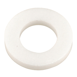 Ceramic Washers RR