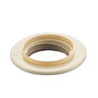 Air Conditioner Piping Accessory Materials, Dedicated NFP Wall Cap