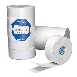 Heat Insulating Adhesive Tape, DHF