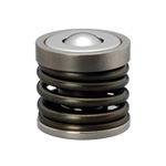 Ball Bearing IS-BK Type