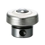 Ball Bearing S type