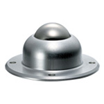 Ball Bearing IA Type (for Light Weight Use)