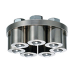 Ball Bearing, UF Type