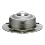 Ball Bearing IB-S Type (Stainless Steel Main Body Material)