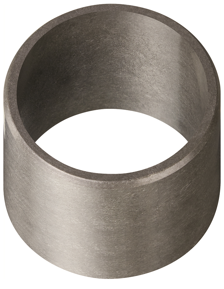 iglidur® G-Sleeve bearing (Form S)