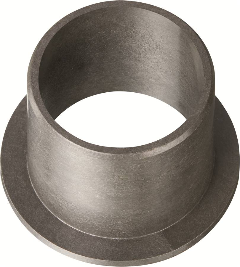 Iglidur G Flange Bearing (Lubrication-Free Bushing)