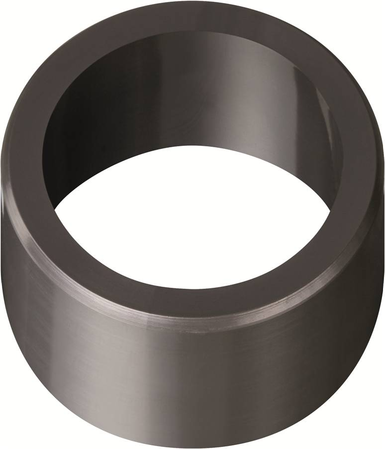 iglidur® M250-Sleeve bearing (Form S)
