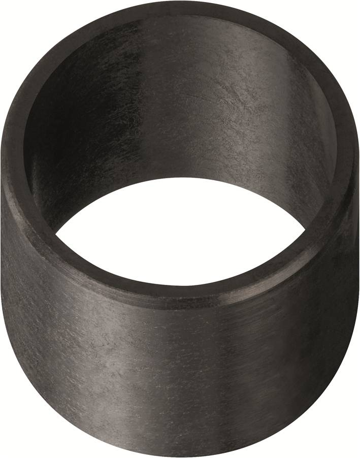 iglidur® P-Sleeve bearing (Form S)