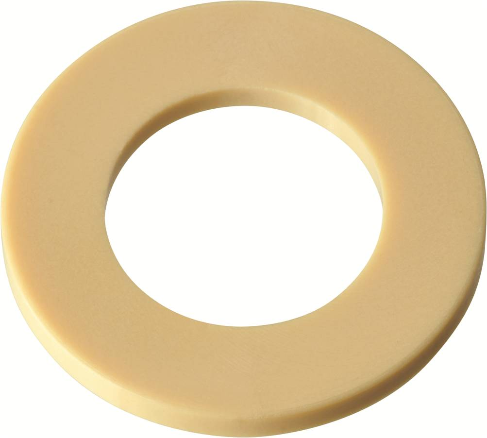 iglidur® W300-Thrust washer (Form T)