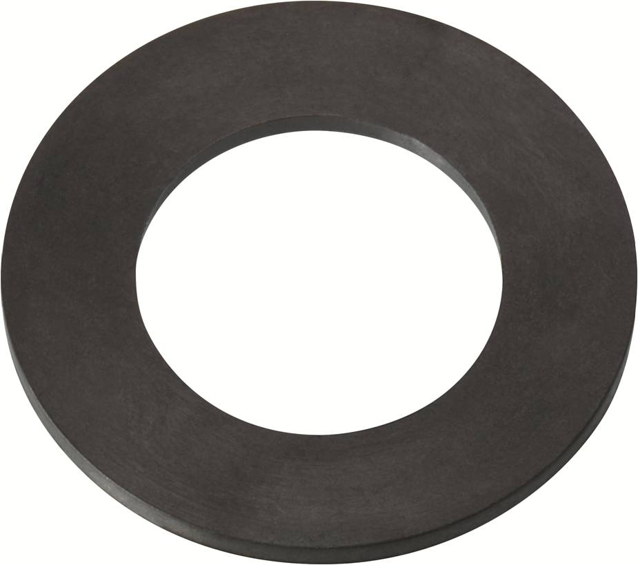 iglidur® X-Thrust washer (Form T)