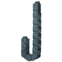 Mounting Bracket, Peripheral Part for Energy Chain®, 03 Type (for Type 03)