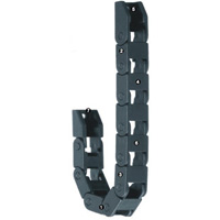 Mounting Bracket, Peripheral Part for Energy Chain®, 040 Type (for Type 04)
