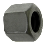 Biting Fitting for CE-Type Steel Pipe  Nut KKN