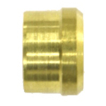Copper Tube Fitting & Valve  B-Type Copper Tube Biting Fitting  Sleeve