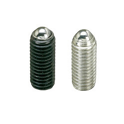 Bolt Screw (BSR, BSF)
