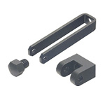 ARNES Clamp Accessory (AR-1, AR-2, AR-3)