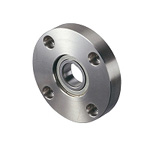 Ball Bearing Unit Direct Mounting Type (BRDN)