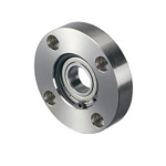 Ball Bearing Unit in-Lay Type (BRRN)