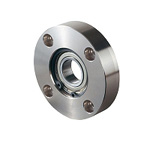 Ball Bearing Unit Standard Type (BRSN)