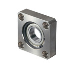Ball Bearing Unit in-Lay Type (BSRN)