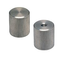 Stainless Steel Long Knob (LKN-SUS, LKS-SUS)