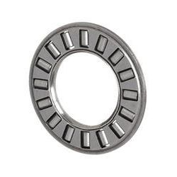 Axial needle roller bearings AXW, single direction, AXK with axial bearing washer