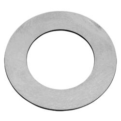 Bearing washers LS, suitable for AXK and K811