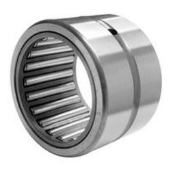 Needle roller bearings RNAO..-ZW-ASR1, without ribs, double row