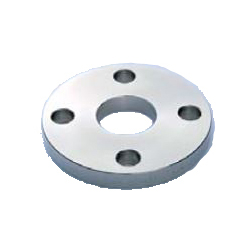 Stainless Steel Pipe Flange SUS F304 Inserting welding Flange 20K