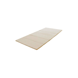 Urethane Foam Sheet (General-Purpose Sealing Material, ESH)