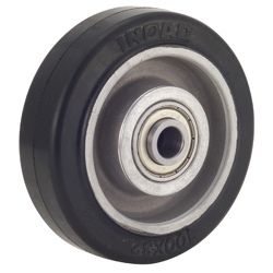 TR-AW Type, Aluminum Core Metal Type, Wheel Only