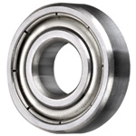 Small Diameter Ball Bearing