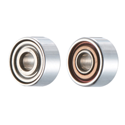 Thrust Angular Ball Bearing