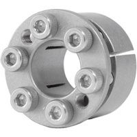 Mechanical Lock MSA Rust-Proof Standard Stainless Steel Specifications